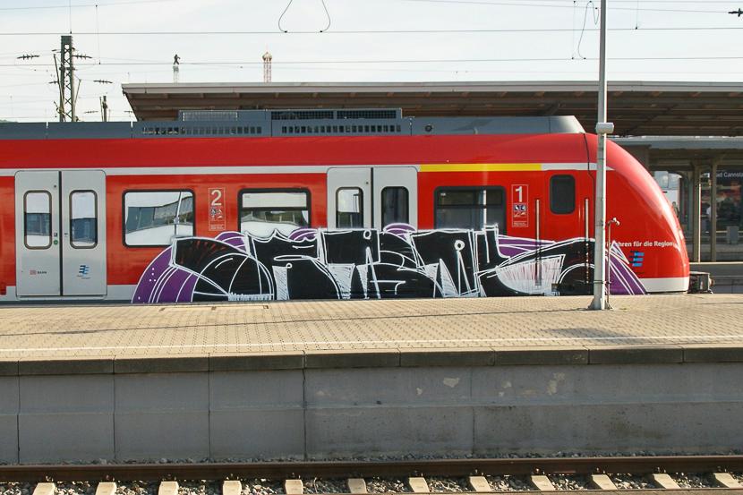 STGT-01019-2