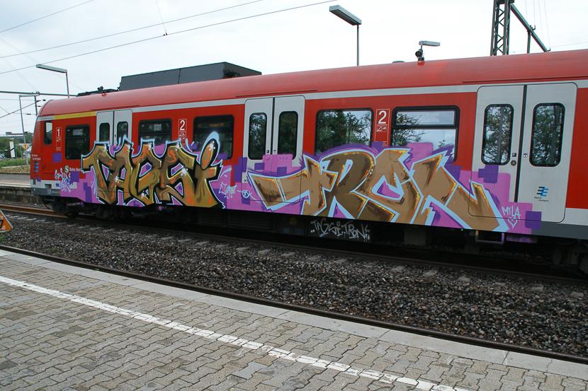 STGT-01717