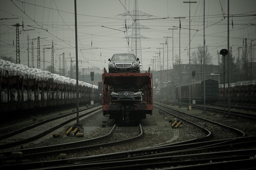 STGT-02707