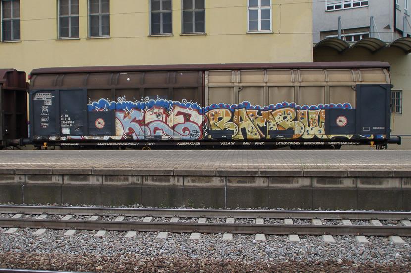 STGT-05044