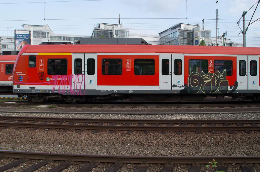 STGT-05403