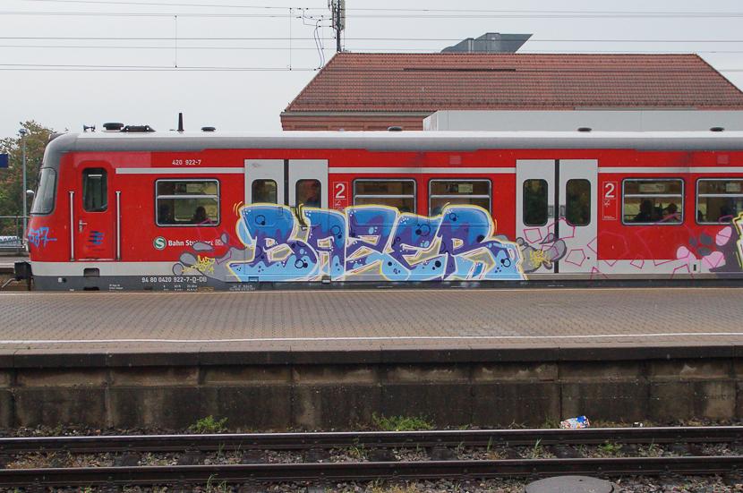 STGT-05472