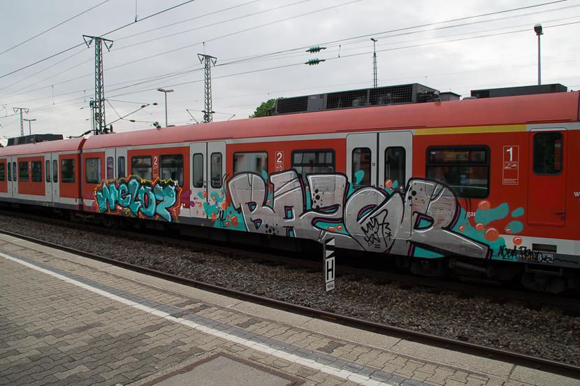 STGT-05491