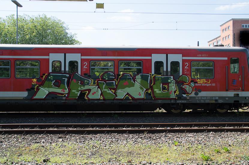 STGT-05549
