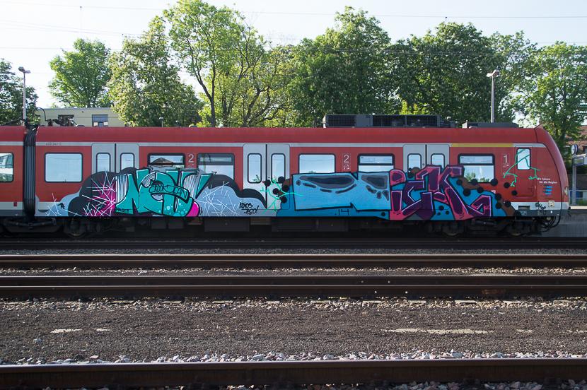 STGT-05660