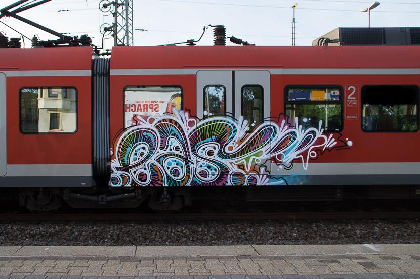 STGT-05674