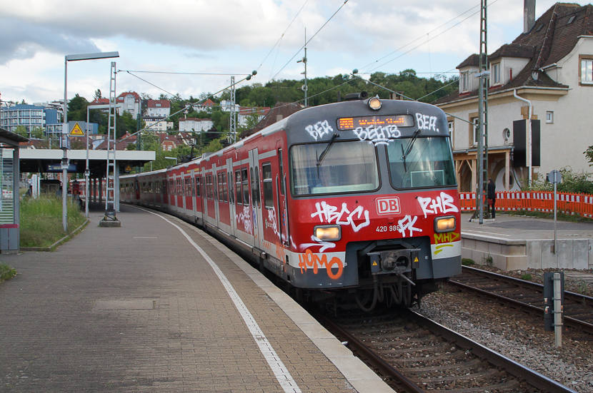 STGT-05959