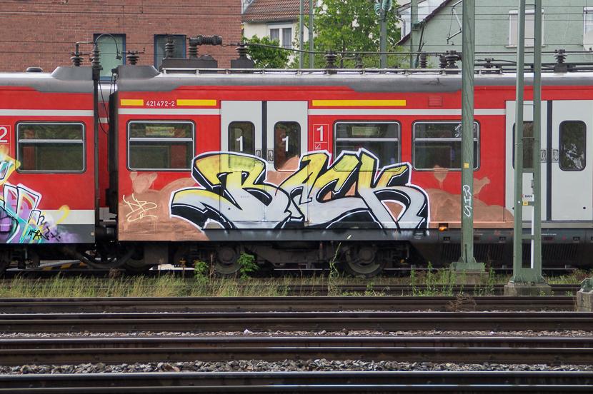 STGT-06211