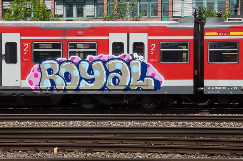 STGT-07095