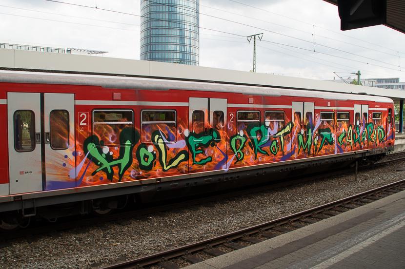 STGT-07855