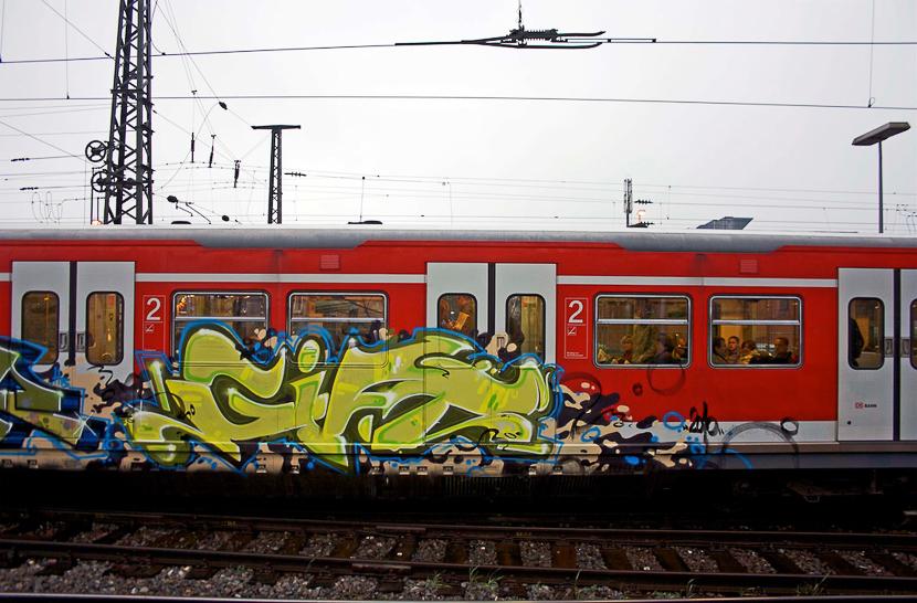 STGT-143824