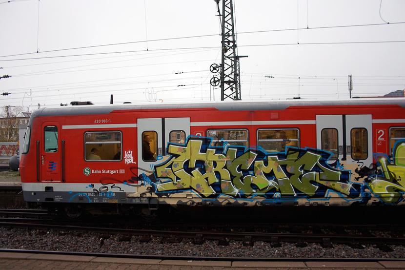 STGT-143825