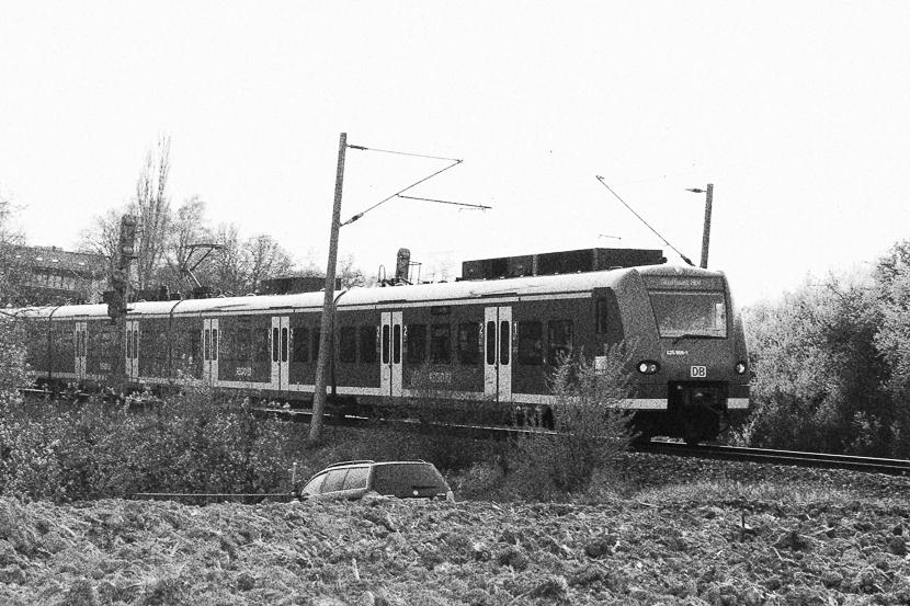 STGT-7021