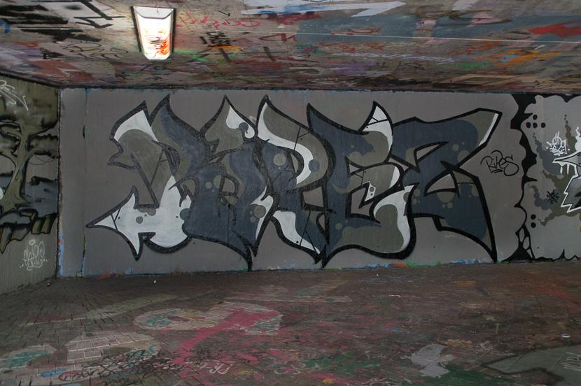 STGT-BLND0019