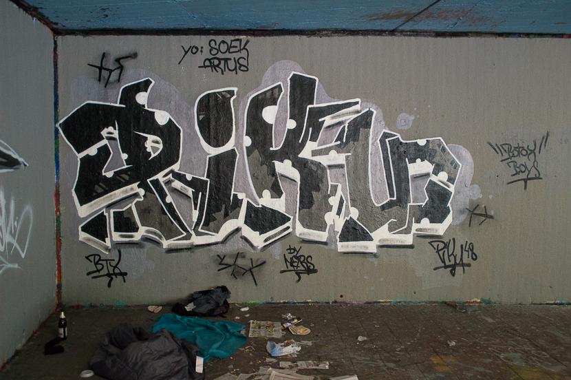 STGT-BLND0023