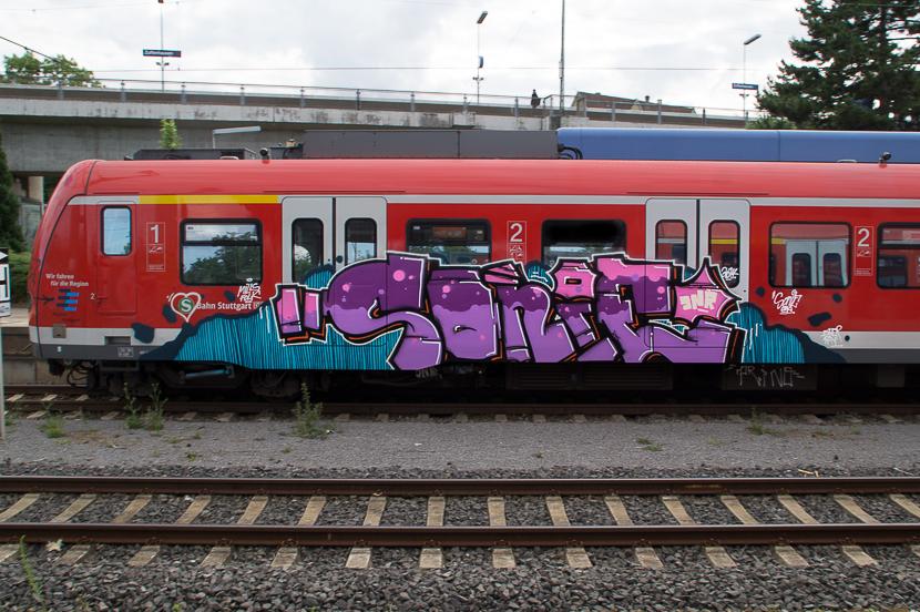 STGT-00345