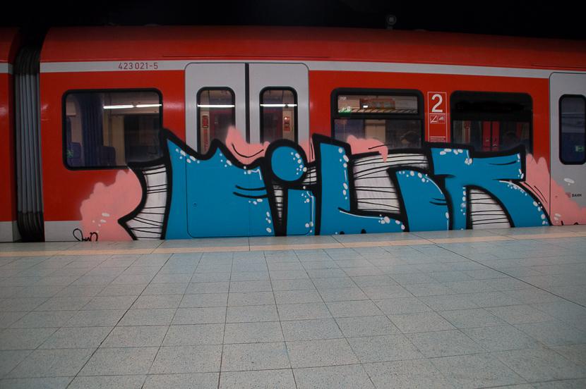 STGT-00631-2
