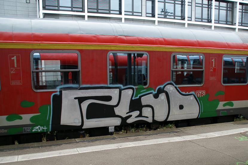 STGT-01244