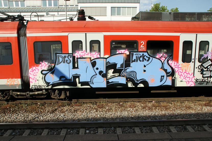 STGT-01998