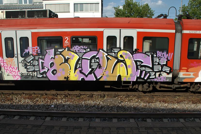 STGT-02003
