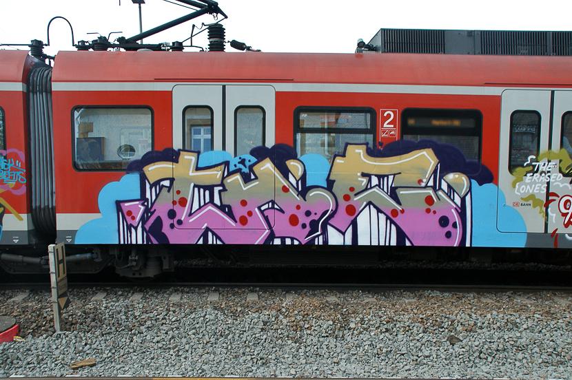 STGT-02053