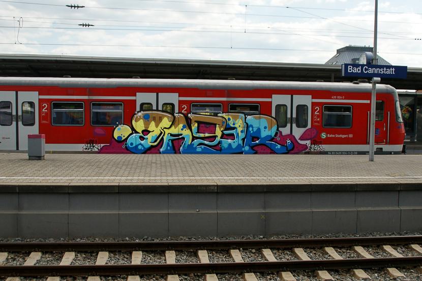 STGT-02551