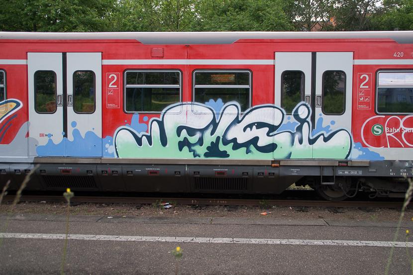 STGT-06264