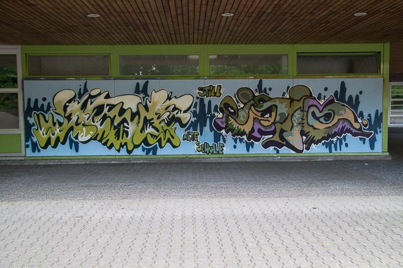 STGT-08178