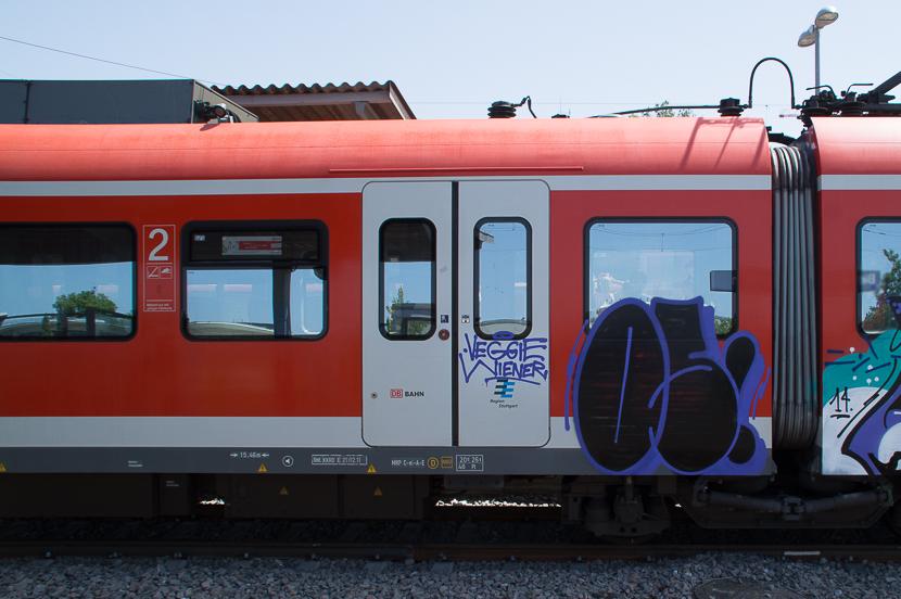 STGT-08763