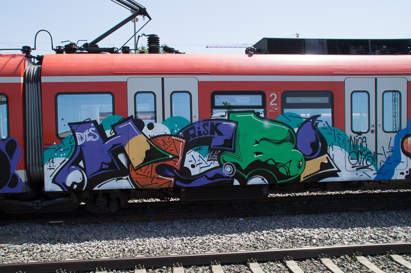 STGT-08764