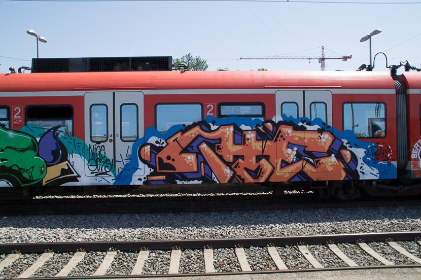 STGT-08765