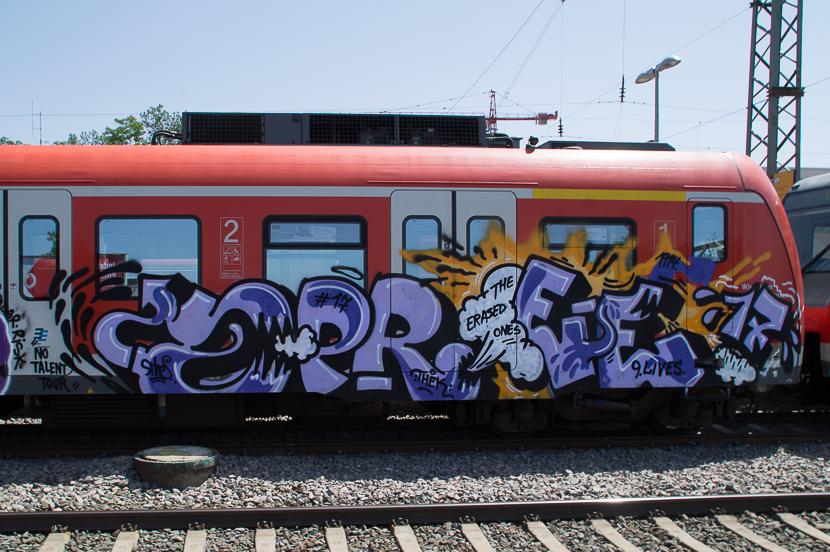STGT-08767