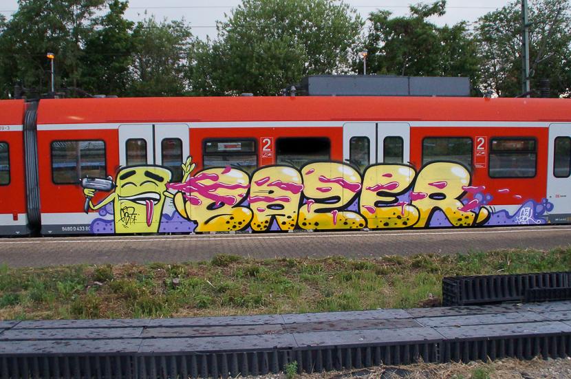 STGT-08967