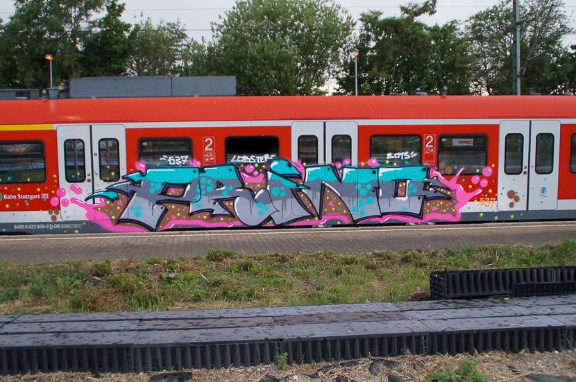 STGT-08972