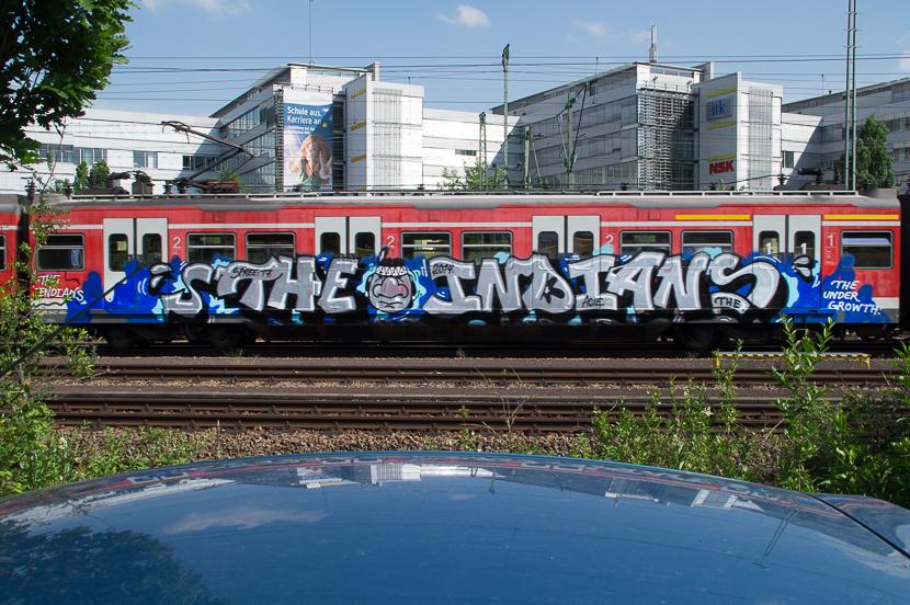 STGT-09001