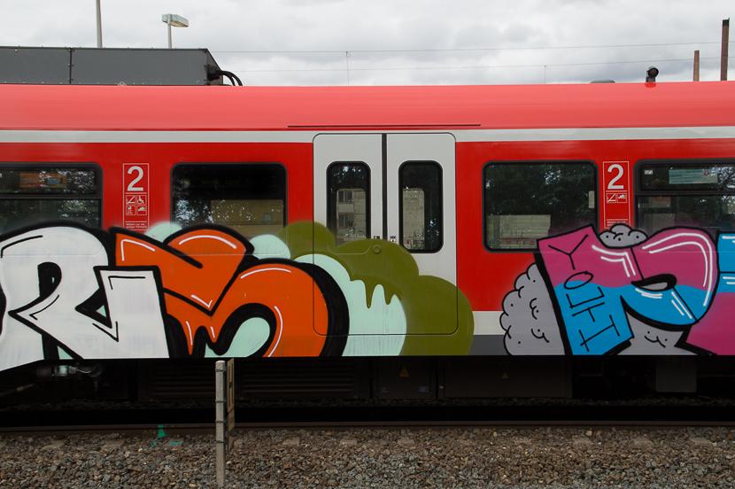 STGT-00074