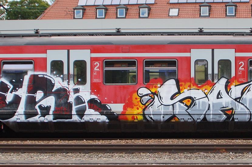 STGT-00191