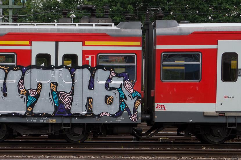 STGT-00250