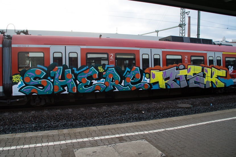 STGT-00282