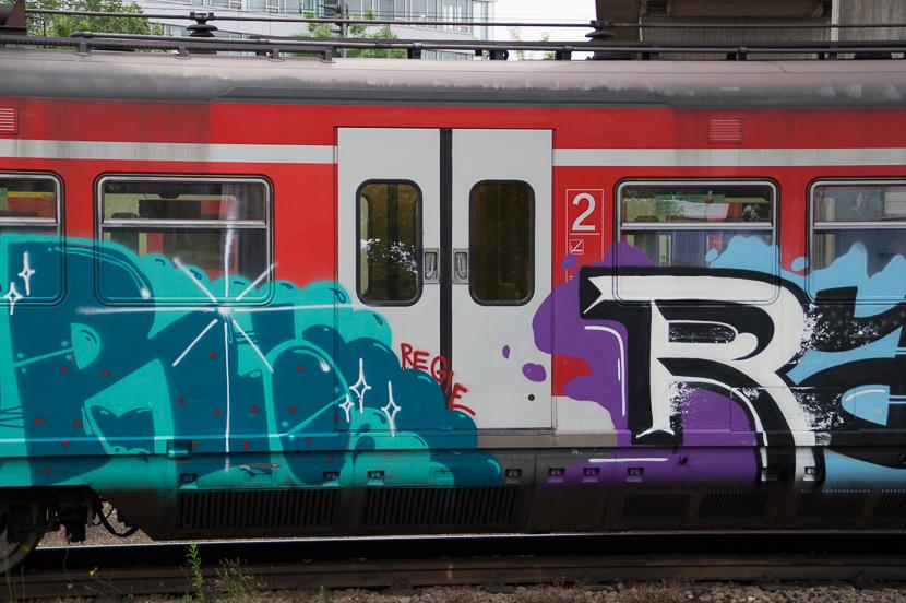 STGT-00303