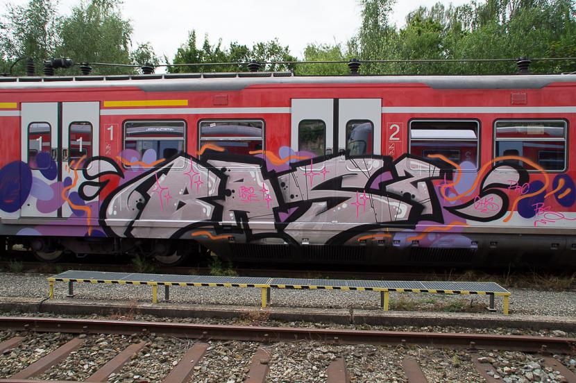 STGT-00489