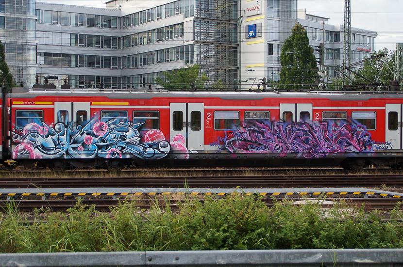 STGT-00692