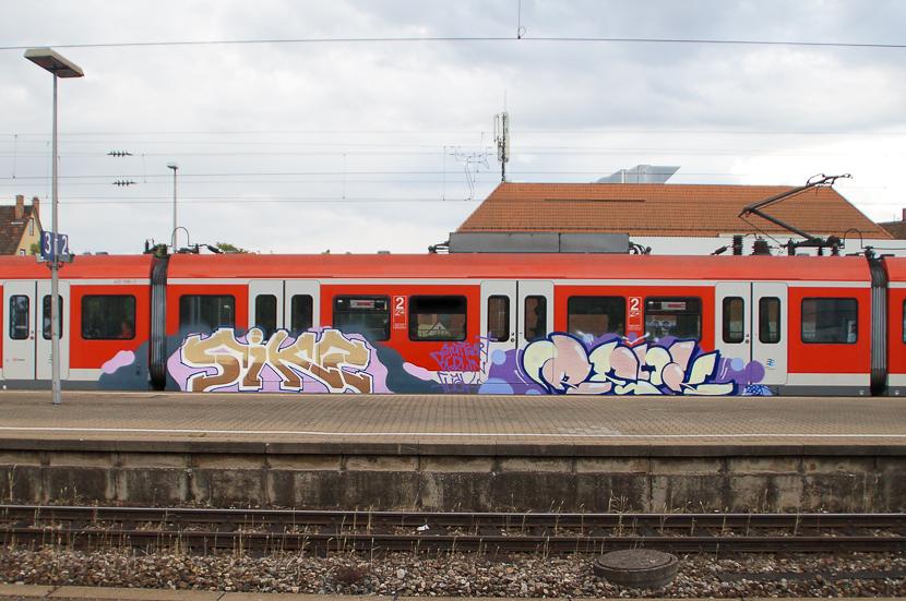 STGT-00797