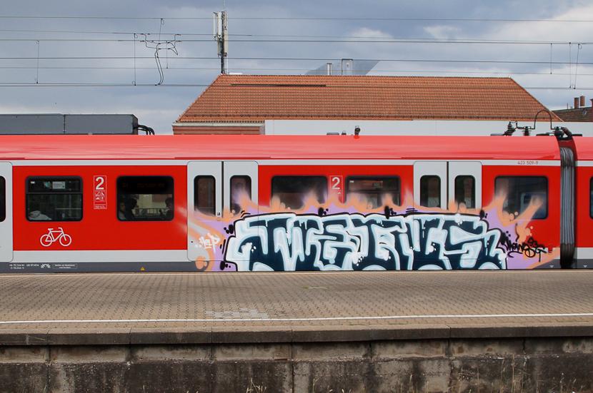 STGT-00803