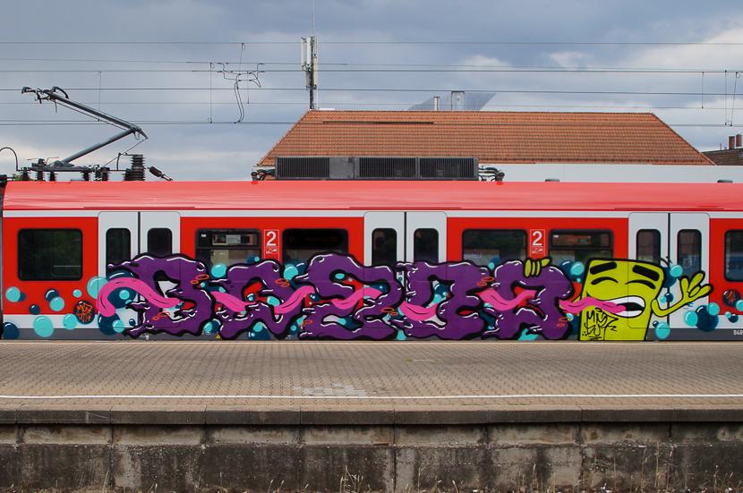 STGT-00808