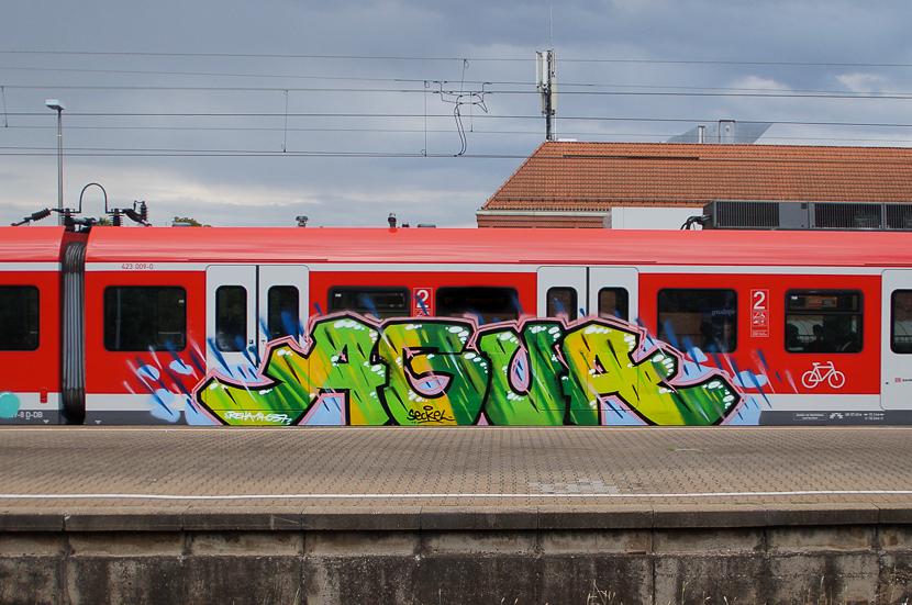 STGT-00810