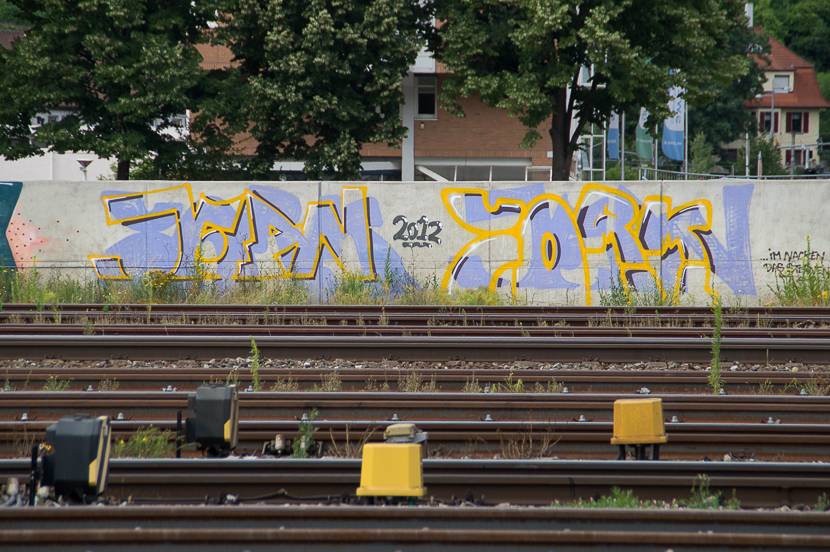 STGT-00834