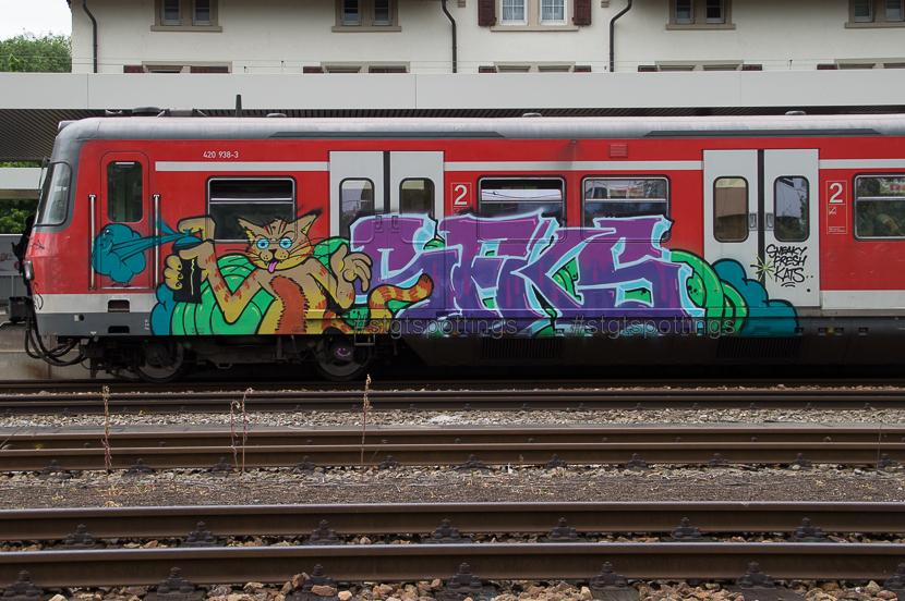 STGT-01089