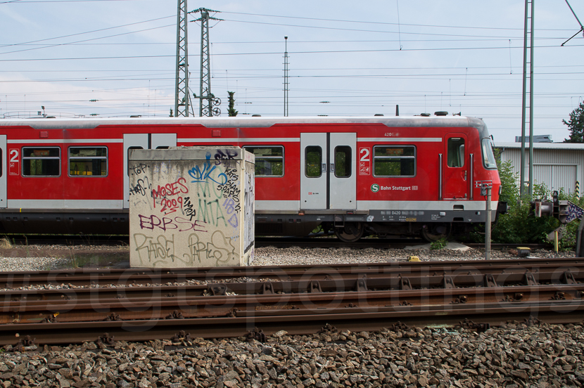 STGT-01312