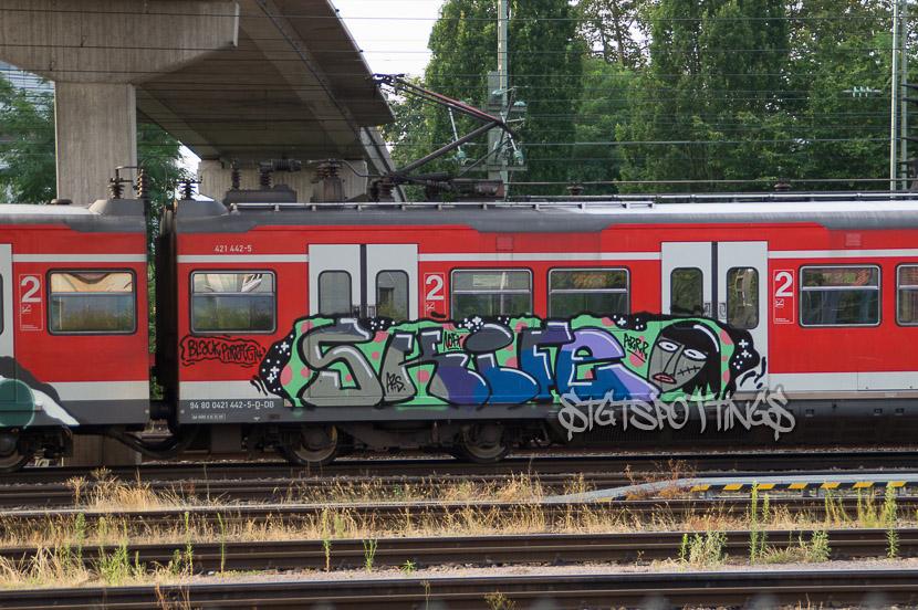 STGT-01359-3